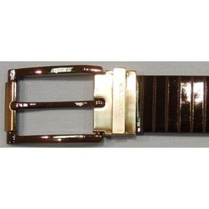 cinturon-40312