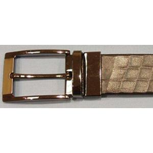 cinturon-40323