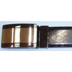 cinturon-40324