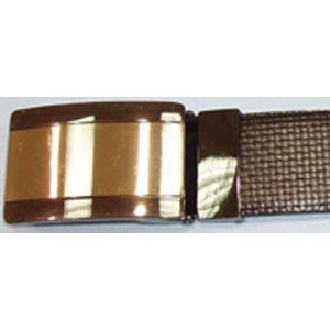 cinturon-40324A