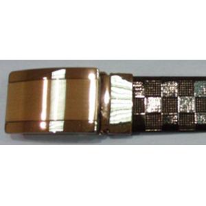 cinturon-40324B