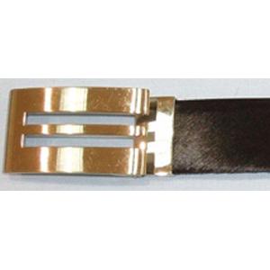 cinturon-40326A