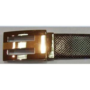 cinturon-40333