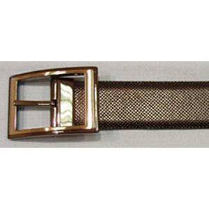 cinturon-40334