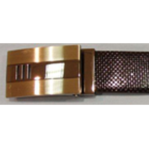 cinturon-40336