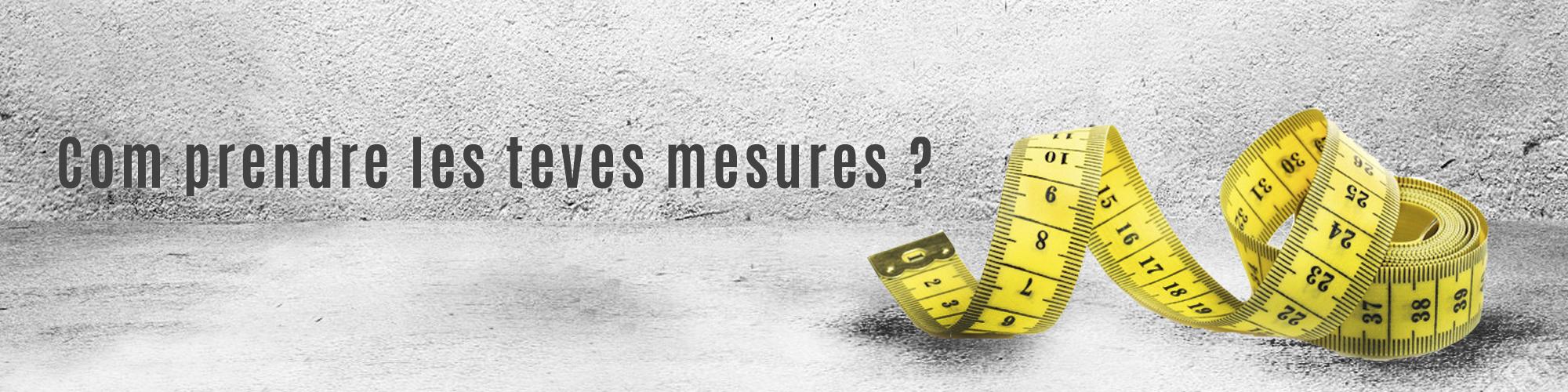 medidas-ca