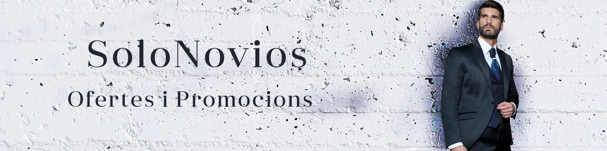 ofertas-y-promociones-solonovios-catalán