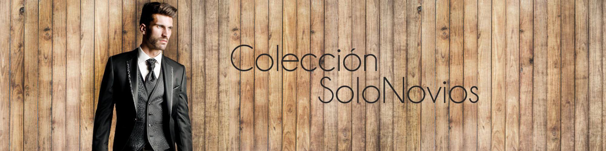 coleccion-solonovios