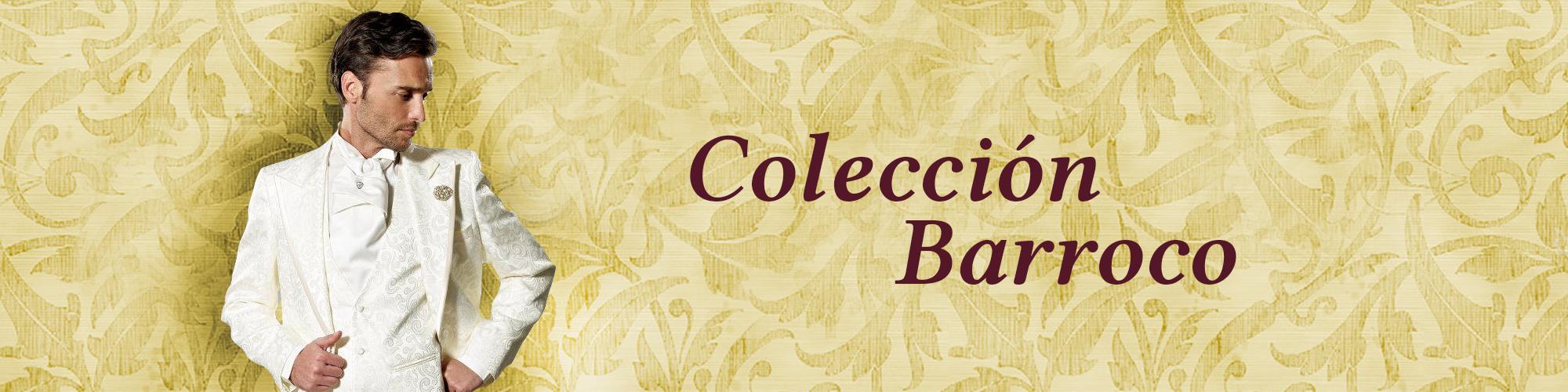 coleccion-barroco
