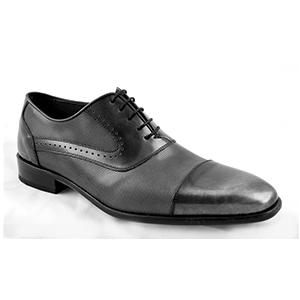 Zapato Colección SoloNovios