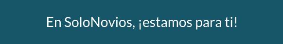 Solonovios