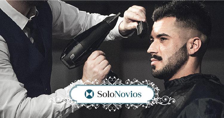 Tratamientos de belleza para novios de Solonovios