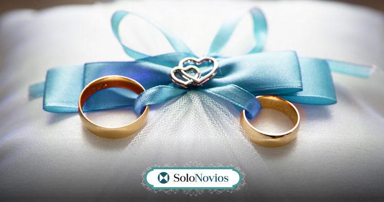 ¿Cómo organizar una boda personalizada?